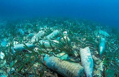 plastica-negli-oceani