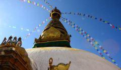 BioEcoGeo_Nepal3