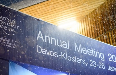 BioEcoGeo_Davos