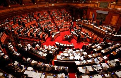 BioEcoGeo_parlamento-italiano