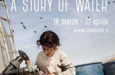 BioEcoGeo_Watergrabbing, a story of Water_2