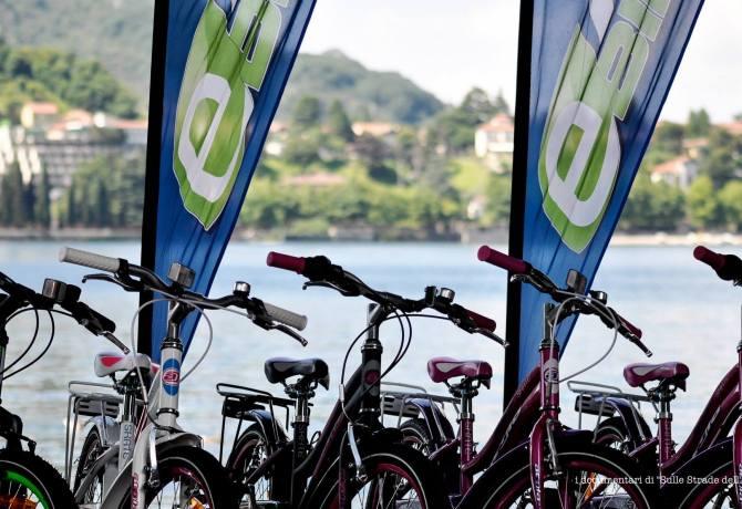 BioEcoGeo_bike-up
