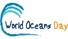 BioEcoGeo_WorldOceanDay_