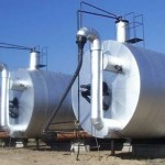 Trends in Utilization of Biogas