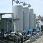 Biogas-to-Biomethane Conversion Technologies