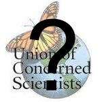 ucs-logo-question