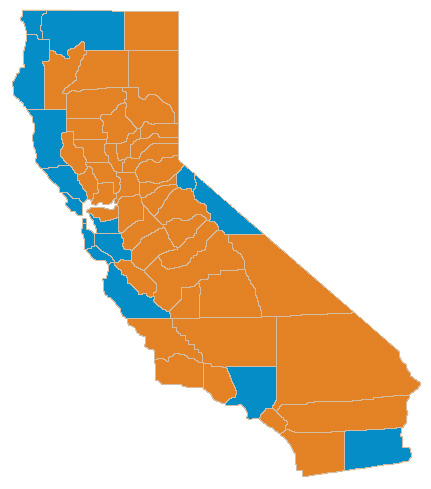 Why did Proposition 37 Fail?