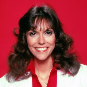 Karen Carpenter   Singer   Biography Karen Carpenter