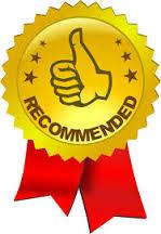Recomended Seller! Barang Original ! Gratis jadi Member !