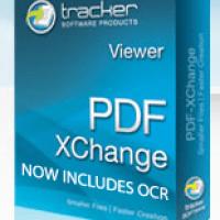 Δωρεάν λογισμικό για ανάγνωση αρχείων PDF, και όχι μόνο...