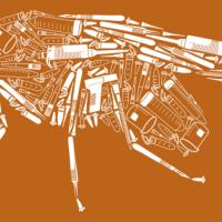 Νέα Προγράμματα Σπουδών Βιολογίας για το Λύκειο - 2015