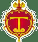 logo_tirottos