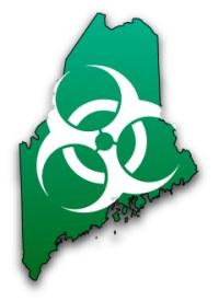 Crime Scene Cleanup Maine