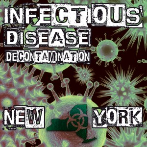 Infection Control Services NY