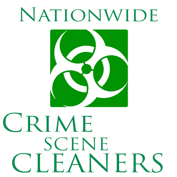 Same Day Crime Scene Cleaning