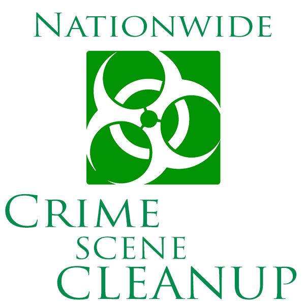 Affordable Crime Scene Clean Up