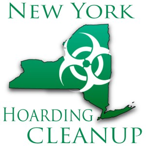 NYHoardingCleanup