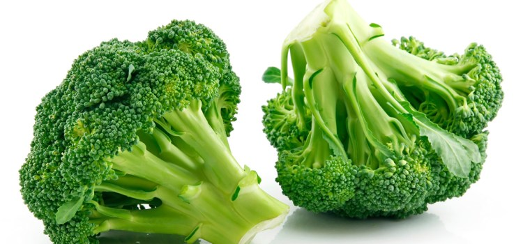 Vitamin D yang Tinggi Dapat Mengurangi Resiko Kanker