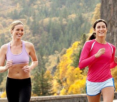 Testosteron: Hubungan Testosteron dan Penyakit Jantung