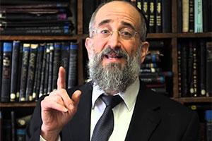 rabbi-reisman