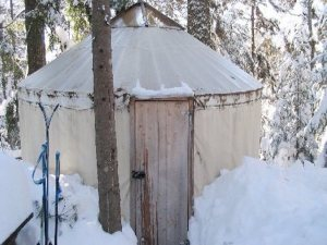 poplar-hill-yurt1