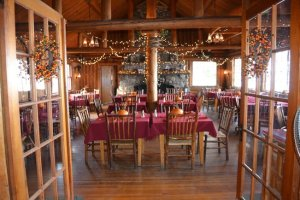 the-birches-resort