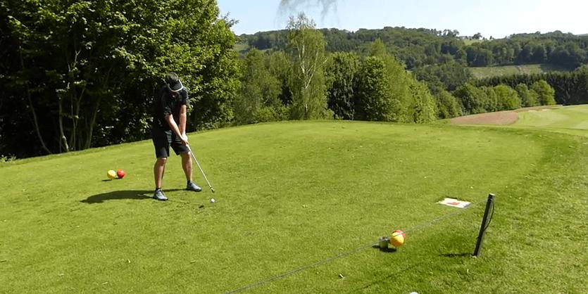 Course-Vlog-Kürten