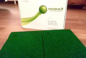 juhuu-das-hab-ich-heute-in-der-post-gehabt-ich-darf-den-optishot-2-von-optishot-golf-für-euch-testen