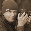 Erlend Haarberg, wildlife photographer