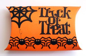 halloween pillow box 2