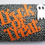 halloween pillow box 3