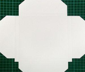 box envelope 6