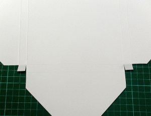box envelope 8
