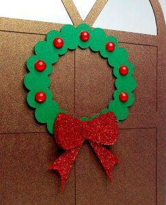 ChristmasDoorCard2