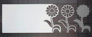 daisyedgecard1