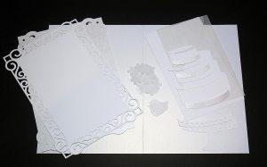 weddingcake&standcard1
