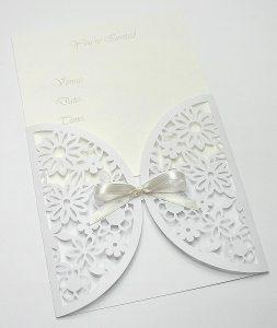 envelope 1 b
