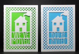 house cards 1