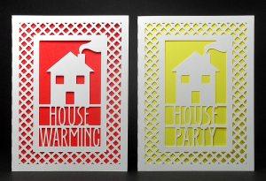 house cards 2