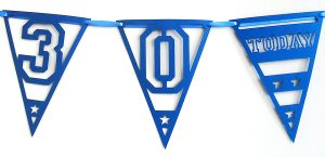 NumberPennants1b