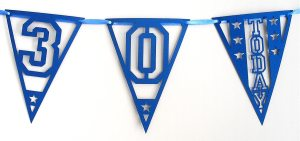 NumberPennants1c