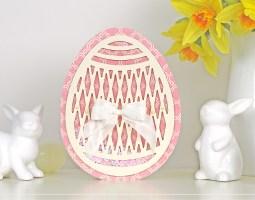Easter-Egg-Shaker-Card