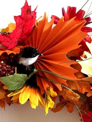 fall-leaf-wreath2