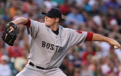 John Lester Trade Talks: Red Sox Fans Are Insane