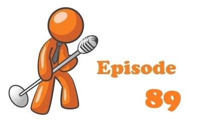 Episode 89: Neck Fat