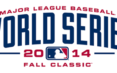 2014 World Series Poll