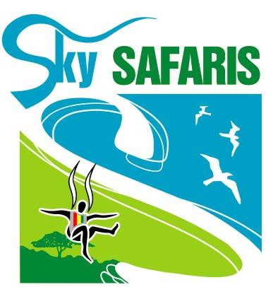 skysafari-logo