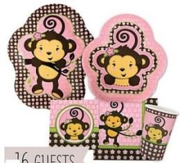 Monkey-Girl-Birthday-Party-16-Bundle