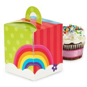 rainbow-cupcake-boxes