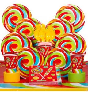 tableware_rainbow_lollies